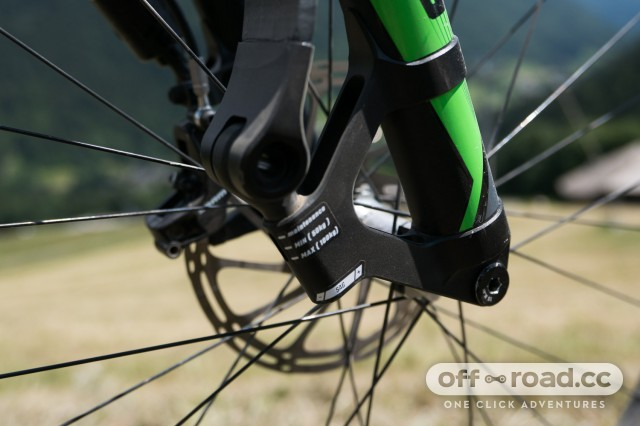 Motion-E18-linkage-fork-first-ride-review-102.jpg
