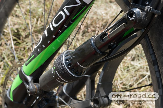 Motion-E18-linkage-fork-first-ride-review-107.jpg