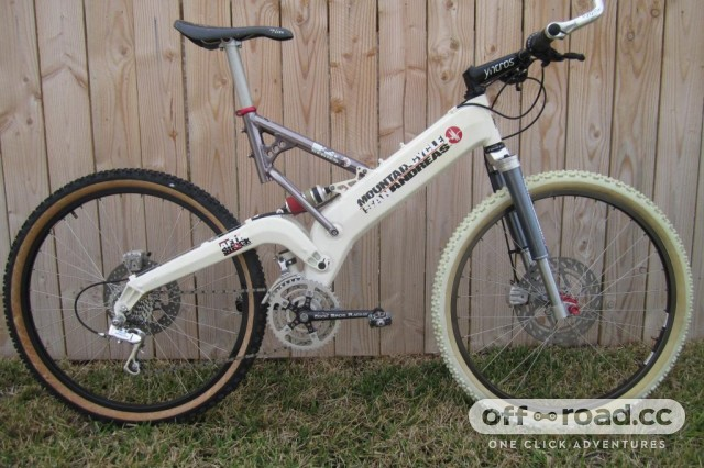 Mountain Cycles San Andreas retro bike.jpg