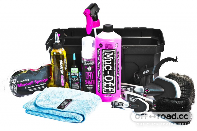Muc Off Pro Cleaning Kit.png