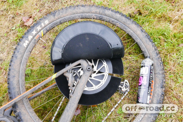 Muc-Off-Disc-Protector-review-102.jpg