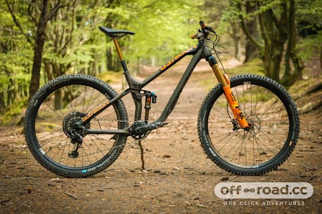 NS Bikes Define 150 Detail-1.jpg