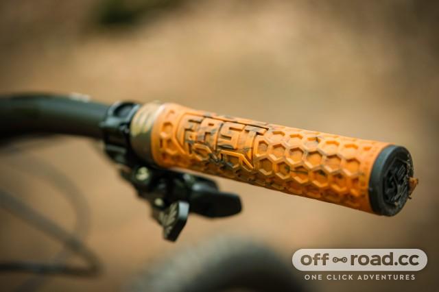 NS Bikes Define 150 Detail-10.jpg