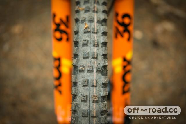 NS Bikes Define 150 Detail-13.jpg