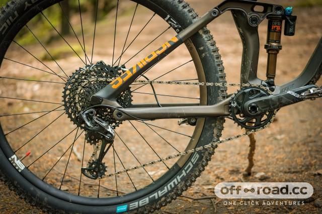 NS Bikes Define 150 Detail-17.jpg