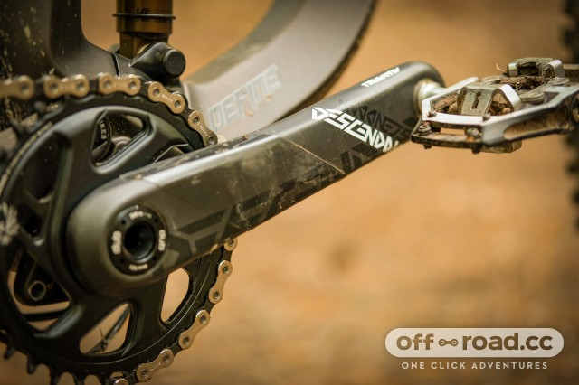 NS Bikes Define 150 Detail-18.jpg