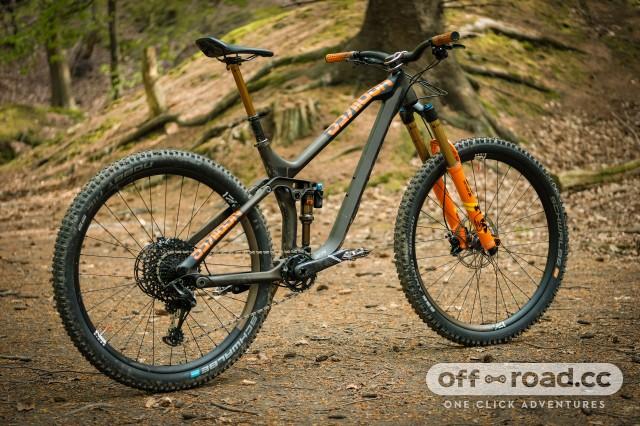 NS Bikes Define 150 Detail-4.jpg