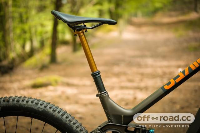 NS Bikes Define 150 Detail-6.jpg