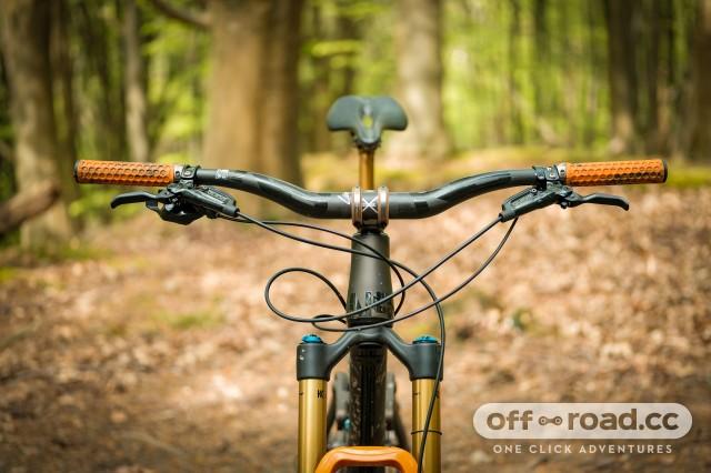NS Bikes Define 150 Detail-8.jpg