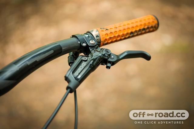 NS Bikes Define 150 Detail-9.jpg