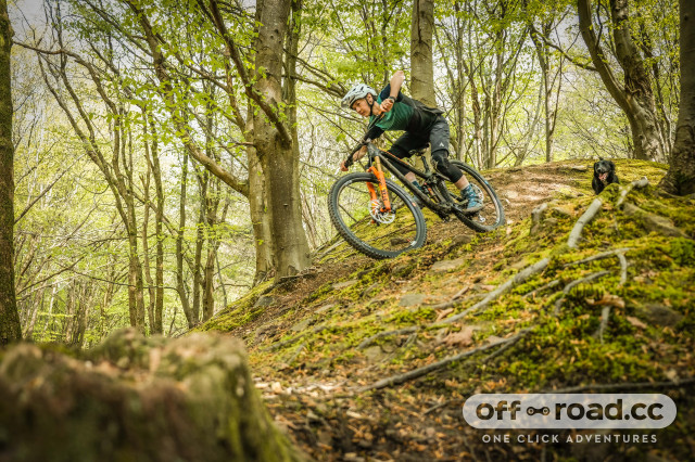 NS Bikes Define 150 Riding-26.jpg