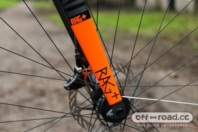 NS Bikes Rag+ Detail Forks.jpg