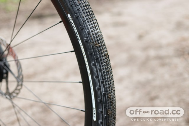 NS Bikes Rag+ Detail Tyre.jpg