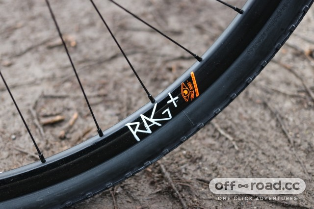 NS Bikes Rag+ Detail Wheels.jpg