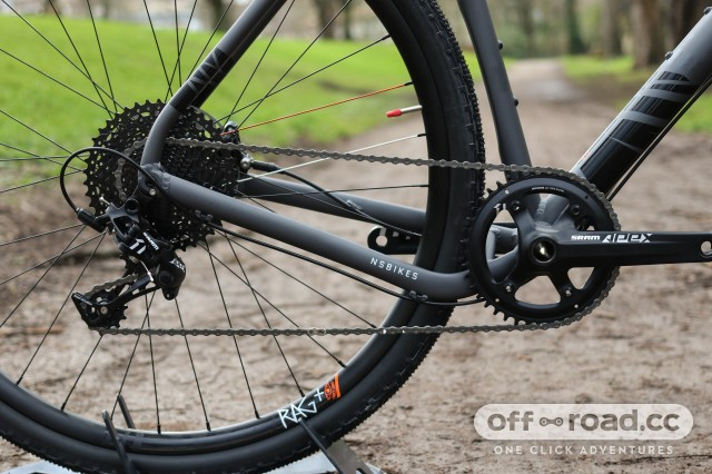 NS Bikes Rag+ Detail Drive train.jpg