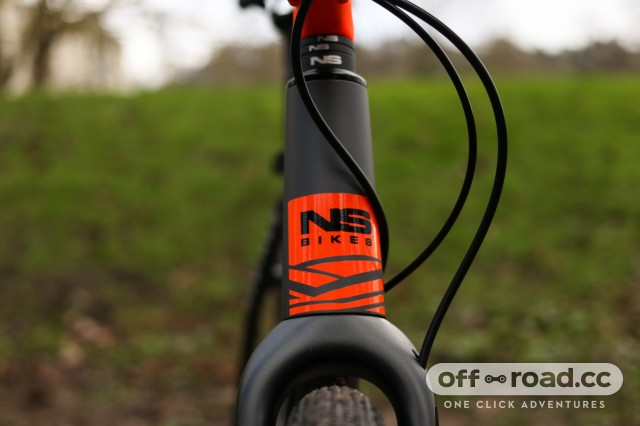 NS Bikes Rag+ Detail Head tube.jpg
