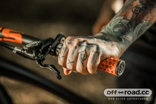 NS Bikes holdfast grips.jpg