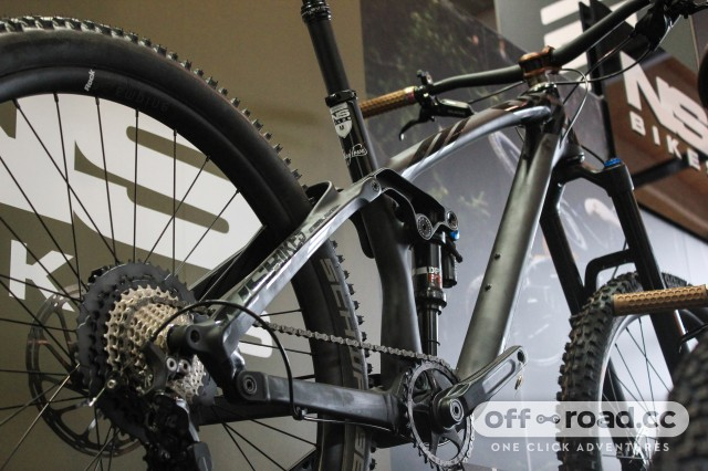 Best Trail bikes at Eurobike NS Snabb 160c-1.jpg