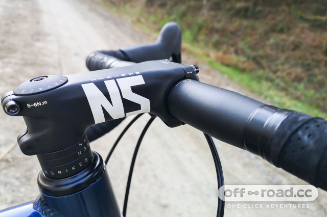 NS-Rag-2-2020-review-103.jpg