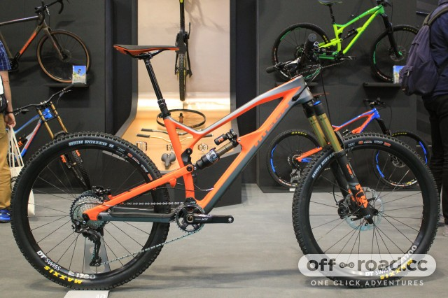 New Bikes at the Cycle Show 2017-10.jpg
