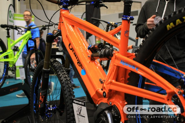 New Bikes at the Cycle Show 2017-2.jpg