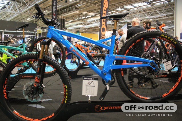 New Bikes at the Cycle Show 2017-3.jpg