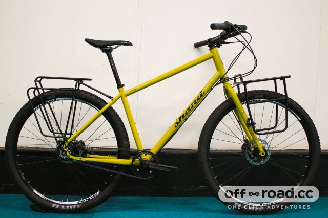 New Bikes at the Cycle Show 2017-4.jpg
