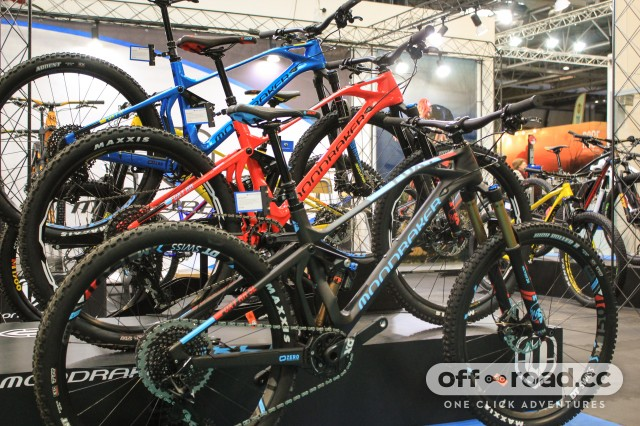 New Bikes at the Cycle Show 2017-7.jpg