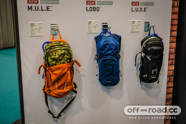 New Camelbak packs-1.jpg