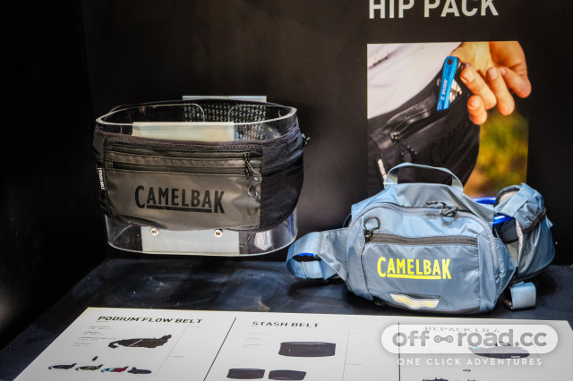 New Camelbak packs-2.jpg
