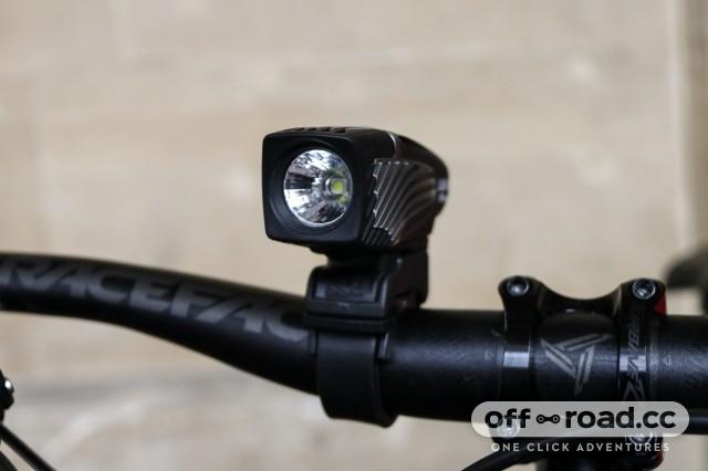 Niterider Lumina 1100 Boost Front Light-6.jpg