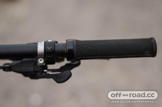 Norco Range A3 Alloy 650B Detail Shifter-17.jpg