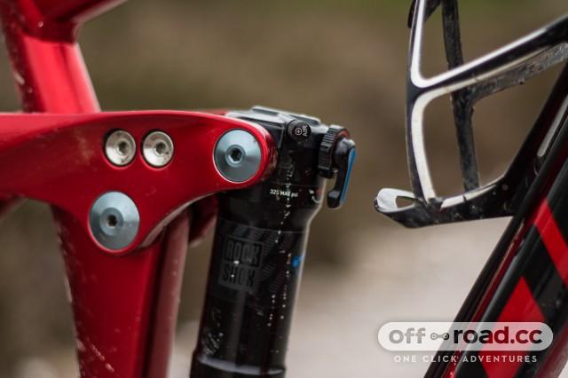 Norco Range A3 Alloy 650B Detail Shock-8.jpg
