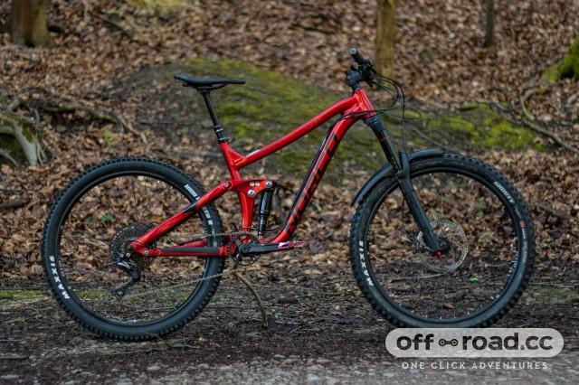 Norco Range A3 Whole bike-2.jpg