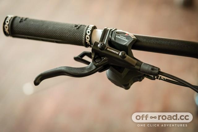 Nukeproof Scout 275 Sport-10.jpg