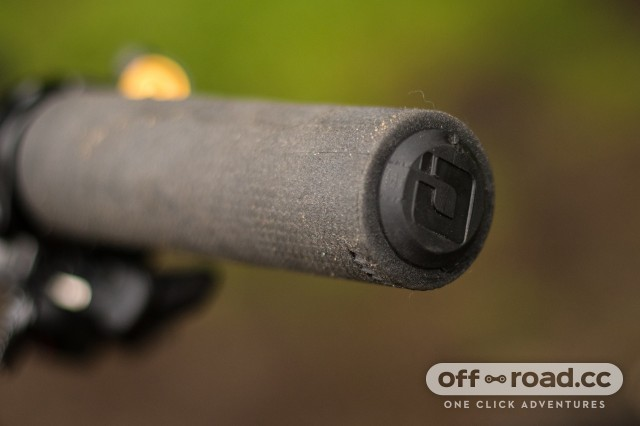 ODI F1 Vapour Grips-3.jpg