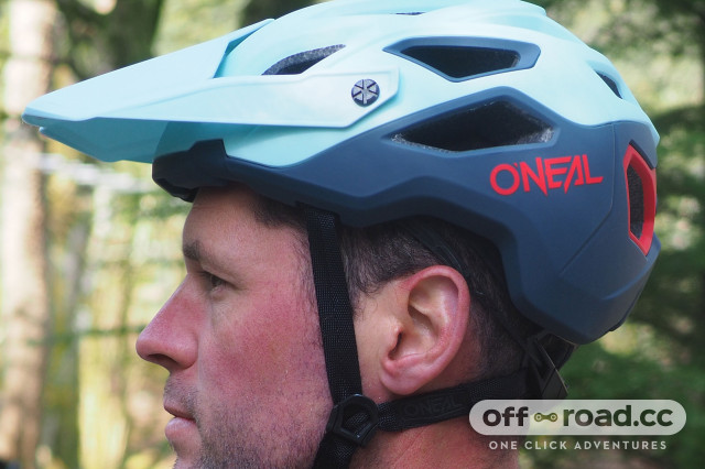 ONeal Pike helmet review 2020 1.JPG