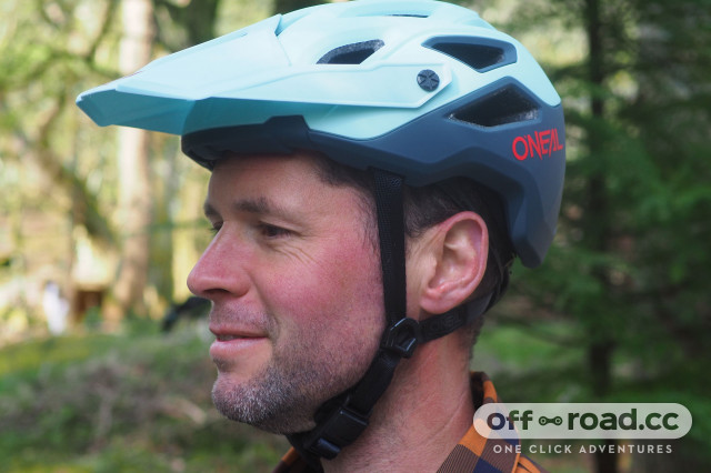 ONeal Pike helmet review 2020 2.JPG