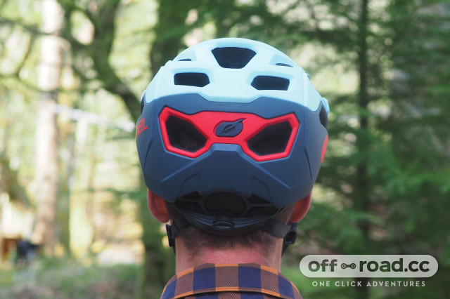 ONeal Pike helmet review 2020 3.JPG