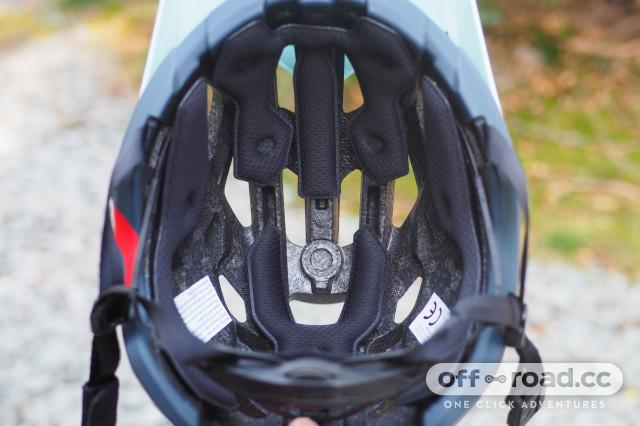 ONeal Pike helmet review 2020 5.JPG