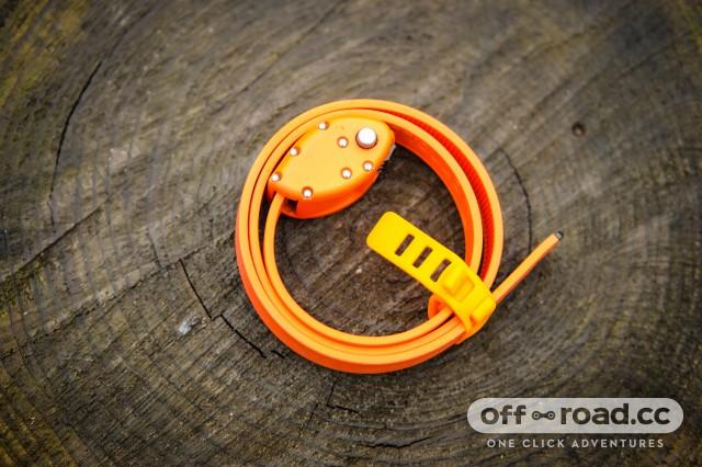 OTTOLOCK cinch lock -2.jpg
