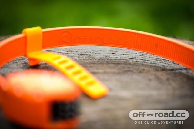 OTTOLOCK cinch lock -4.jpg