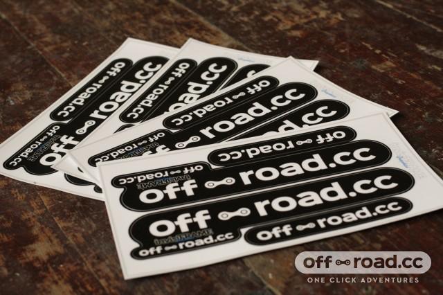 Off Road Arrivals-10.jpg