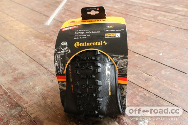 Off-road cool things Continental-1.jpg