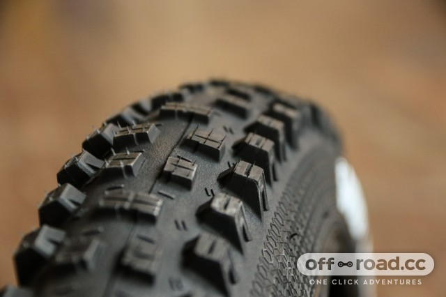 Off-road cool things Goodyear-4.jpg
