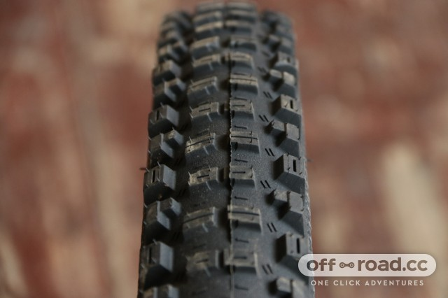 Off-road cool things Goodyear-6.jpg