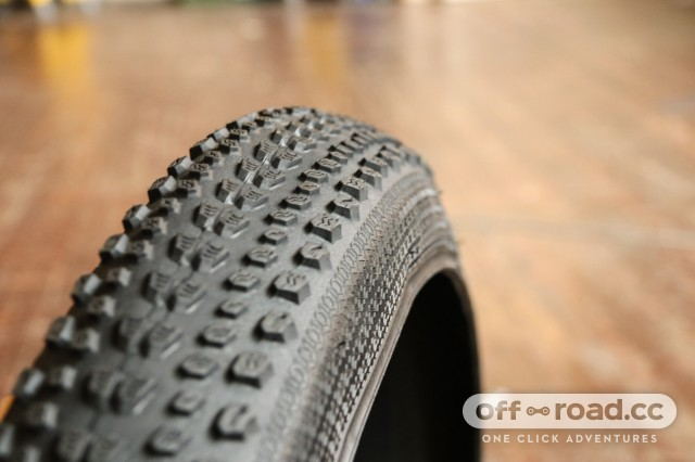 Off-road cool things Goodyear-8.jpg