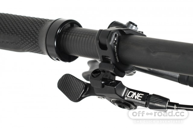 One up components dropper 3.jpg