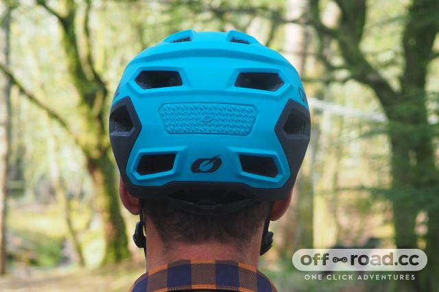 Oneal trailfinder helmet review 2020 3.jpg