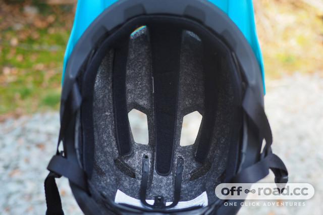 Oneal trailfinder helmet review 2020 5.jpg